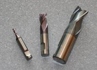 3-Schneider K-2 kurz  G94