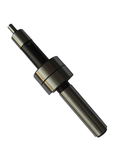 Mechanischer Präzisions Kantentaster 10/10/4mm