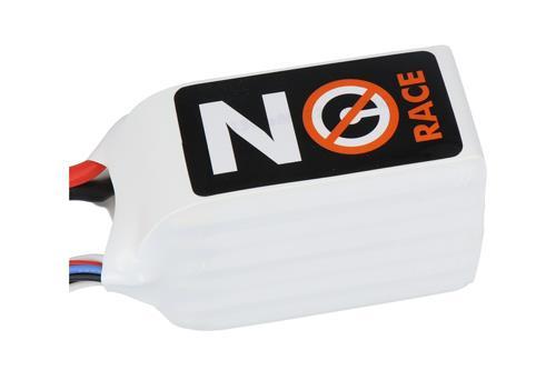 SLS NOC Race 1300mAh 6S1P 22,2V 2N