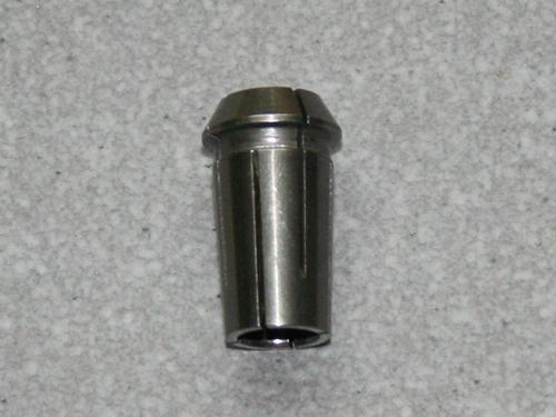 Suhner 1050 Spannzange 6,0mm