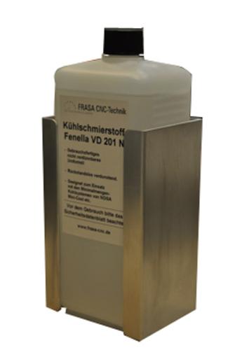 Halterung für Kühlmittel Fenella 1 Liter