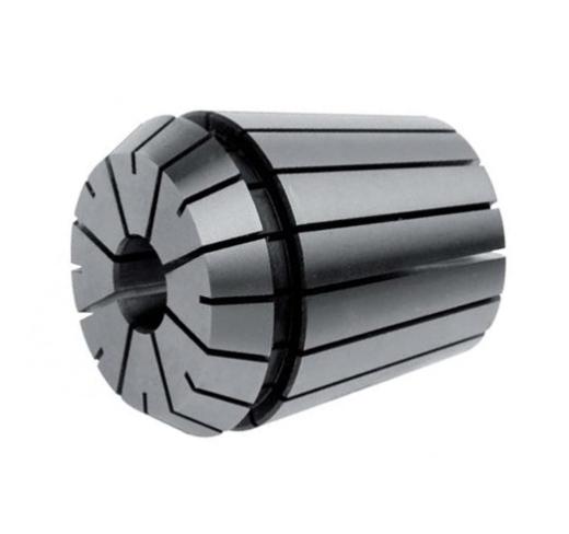 Spannzange ER25 12.00mm 430E