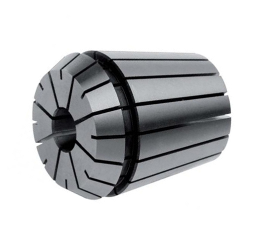 Spannzange ER-11 4.50mm
