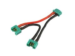 Serielles Kabel  YUKI MODEL  kompatibel mit MULTIPLEX