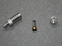 PELIKAN / KAVAN Maxi-Kraftstoff-Filter, 1 Stück