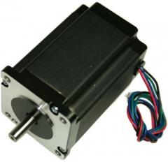 Schrittmotor 24H290-42-4 3,0 Nm