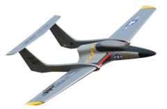 JSM Xcalibur (Military Scheme)