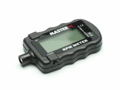Drehzahlmesser (RPM METER)
