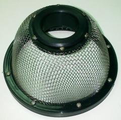 Turbinenschutzsieb FOD Guard M140X/M200
