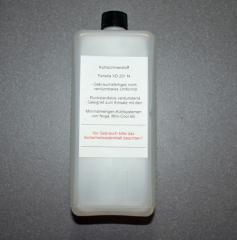 Fenella Schmieröl 1 Liter