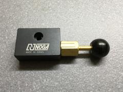 Kontrollventil MC0120