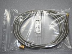 Luftleitung 2 Meter MC 0302