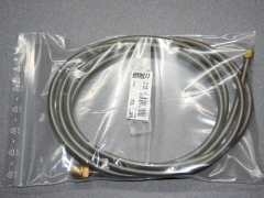 Luftleitung 1 Meter MC 0380