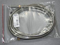 Siphonschlauch 1 Meter MC 0360