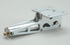 Xcalibur JSM Dreifach EzFW Set (6-12Kg)
