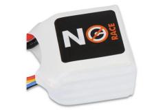 SLS NOC Race 1300mAh 4S1P 14,8V 2N kompakt