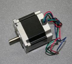 Schrittmotor 23H255-20-4 1 Nm