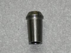 Suhner 1050 Spannzange 3,0mm
