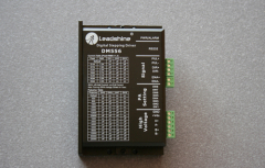 Endstufe Leadshine DM556 Digital 5,6A 50V