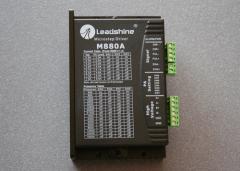 Endstufe Leadshine M880A 7,8A 24-80V