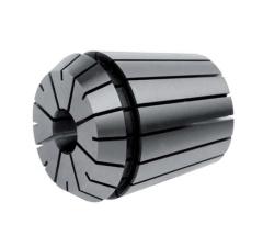 Spannzange ER25 5.00mm 430E