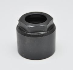 Überwurfmutter für Kress FME-800 bis FME1050